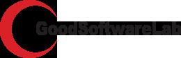 GoodSoftware Lab.